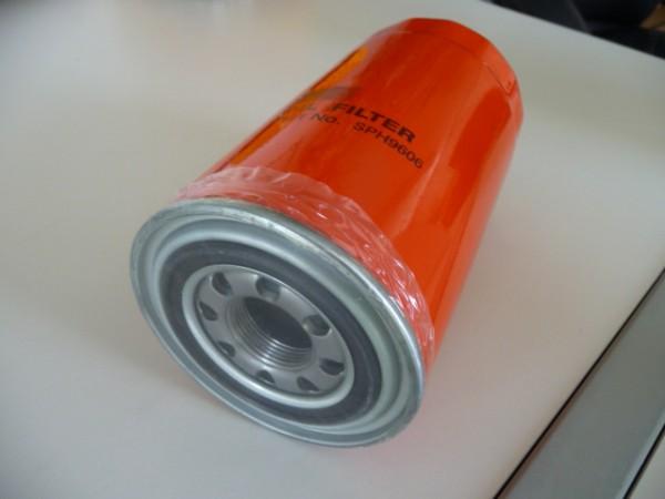 Hydraulikfilter 15510-35110