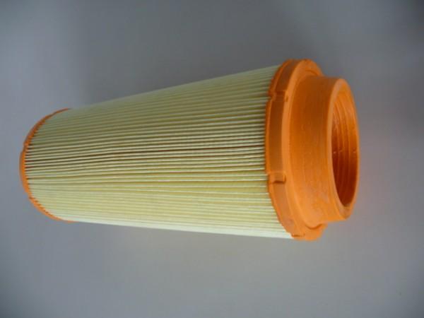 Luftfilter Außen 19111-13001