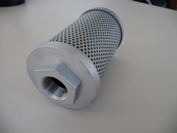 Hydraulikfilter 15511-01300
