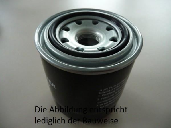 Ölfilter, Motorölfilter K15841-32432