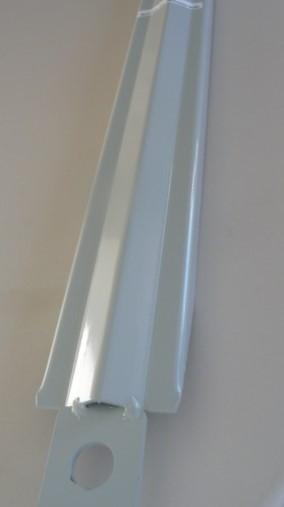 Abdeckung f. Hubzylinder 0566067110, TB 290