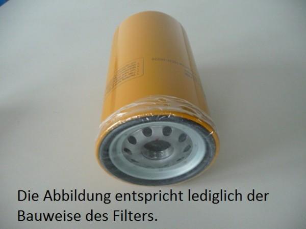 Hydraulikfilter 15510-20310 TB108/TB210R