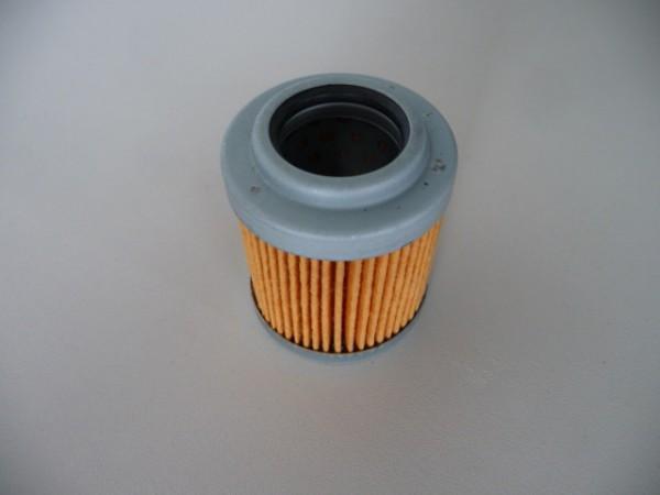 Vorsteuerleitungsfilter 15512-00703