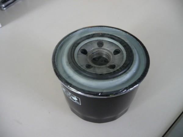 Ölfilter, Motorölfilter 129150-35150 TB025