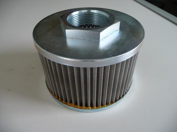 Hydraulik Ansaugfilter 15500-14150
