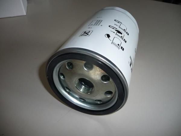 Abscheider Dieselfilter 19103-96034 TB 2150