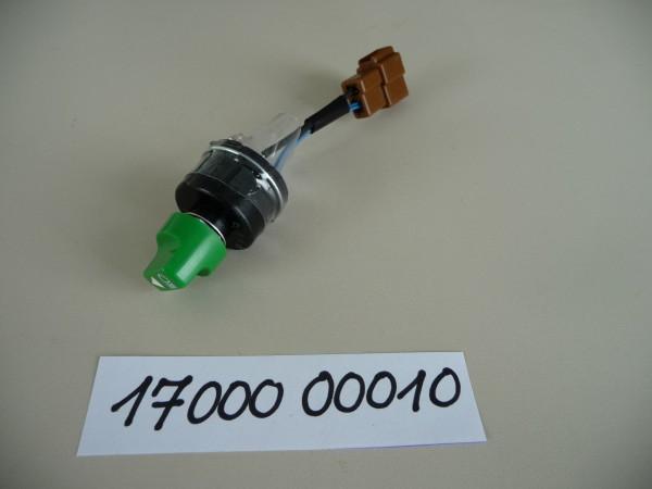 Schalter Takeuchi 1700000010