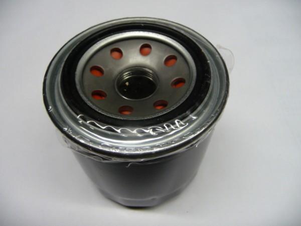 Motorölfilter Yanmar 129150-35170