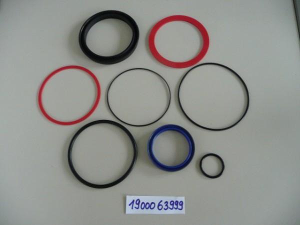 Dichtsatz für Kettenspannzylinder TB175/TB070 Art.Nr. 1900063999