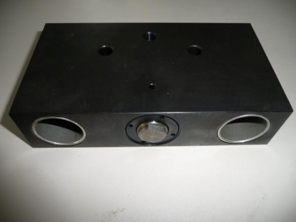 Blockzylinder HS 03