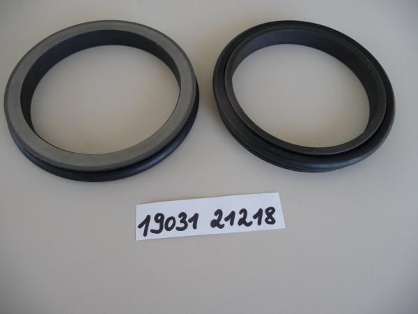 Gleitlager Fahrgetriebe 19031-21218 Takeuchi TB 016/216/219/215