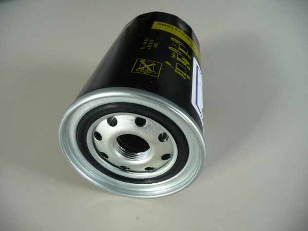 Kraftstoffilter 129A00-55800