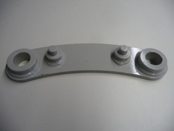 Seitenplatte, Schwinge rechts Takeuchi TB219