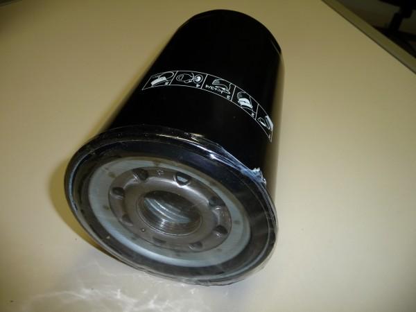 Motorölfilter 113240-2322