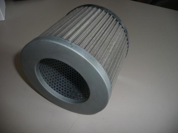 Ansaugfilter Hydraulik 15501-00150 TB 2150