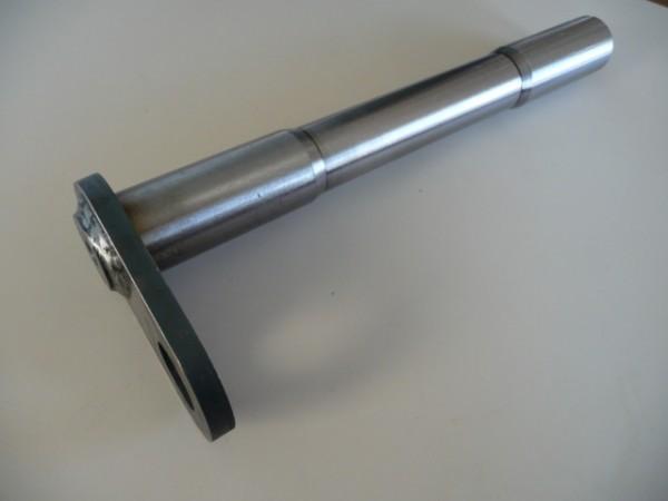 Bolzen für Hubzylinder TB 175 ab SN 175301346, 0011796006