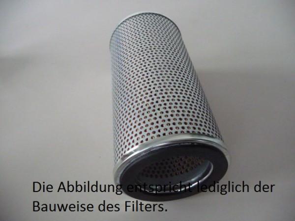 Hydraulikfilter 15511-00200