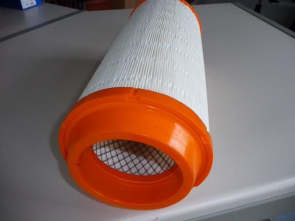 Luftfilter Außen 19111-14001 TB 1140