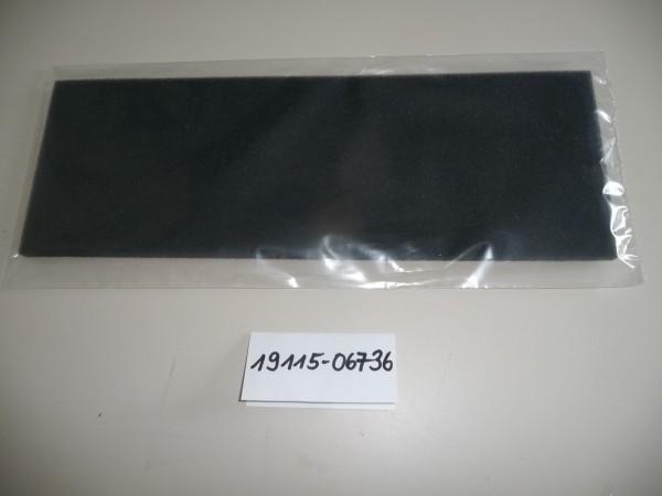 Umluftfilter Klimaanlage 19115-06736 TB 2150/ TB 1140