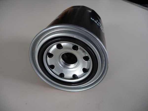 Motorölfilter 119005-35151