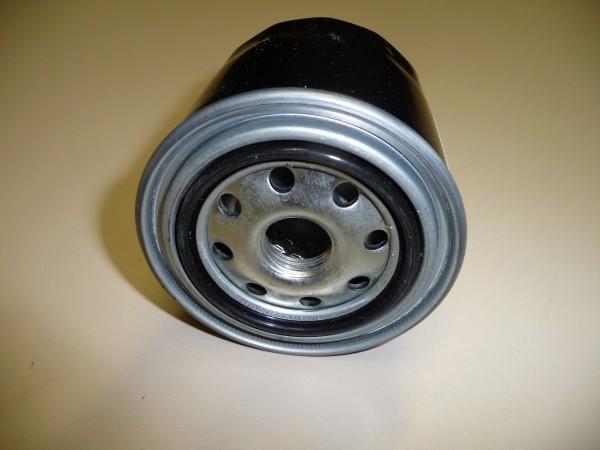 Kraftstoff-Filter 897172-5491