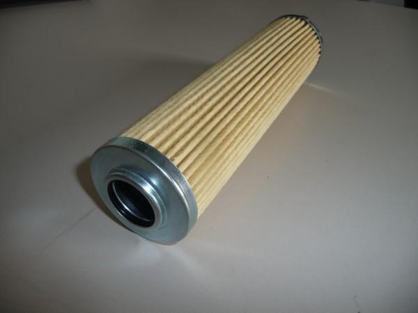 Hydraulikfilter, Getriebefilter 15511-01001 TB 295 W