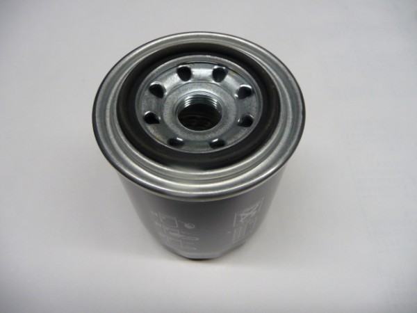 Motorölfilter Yanmar 119005-35170