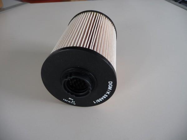 Kraftstoff - Hauptfilter 898008-8400-Copy