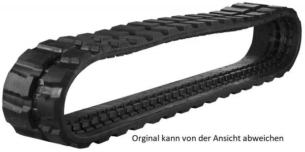 Gummikette 400x72,5x74W frei Haus innerhalb Deutschland