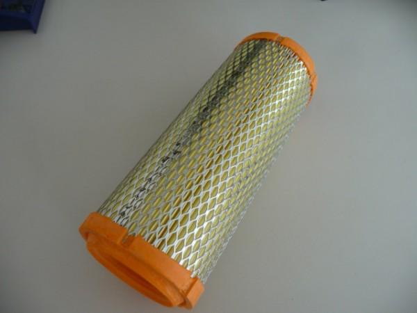 Luftfilter Außen 129939-12621