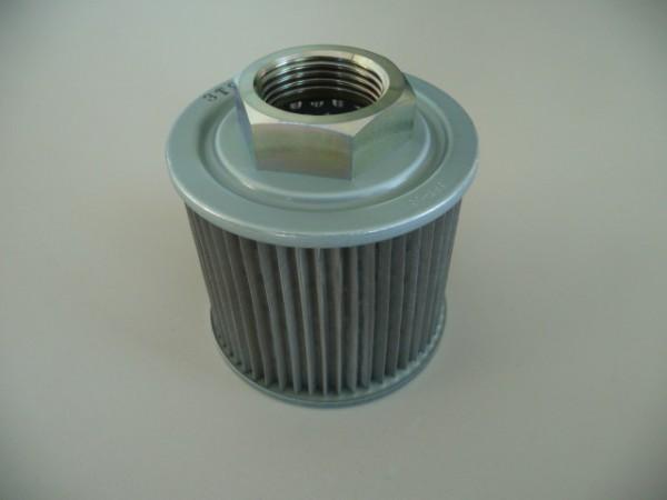 Ansaugfilter 15500-10150