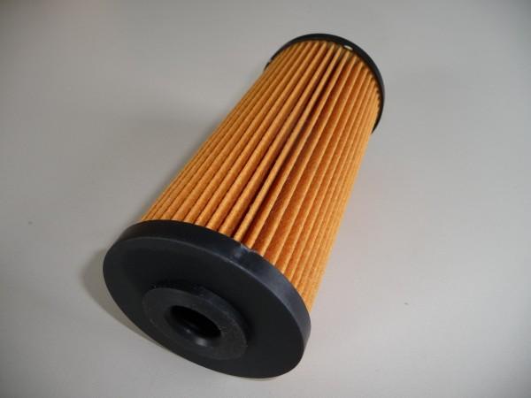Motorfilter I8-98018-8580