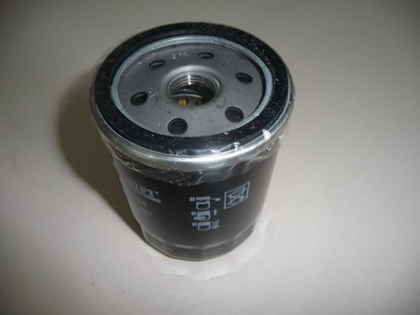 Motorölfilter 19039-00216 TB 295 W, TB 2150