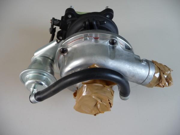 Turbolader Y12950818011 Takeuchi TB 260
